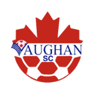 Vaughan Azurri