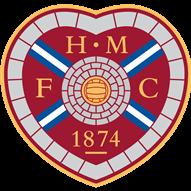 Hearts U21