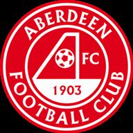 Aberdeen U21