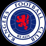 Rangers FC U21