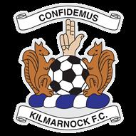 Kilmarnock U21