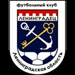 Leningradets