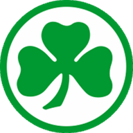 Greuther Fuerth II