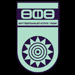 FC Ufa II