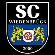 SC Wiedenbrueck