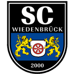 SC Wiedenbrück