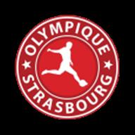 Strasbourg Olympique