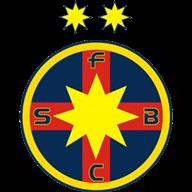 FC FCSB