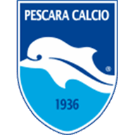 Pescara