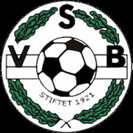 Virum-Sorgenfri