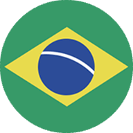Flag of Brazil