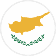 Flag of Cyprus