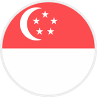 Flag of Singapore