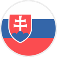 Flag of Slovakia